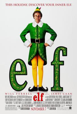 This image has an empty alt attribute; its file name is elf-poster-for-site-1.jpg