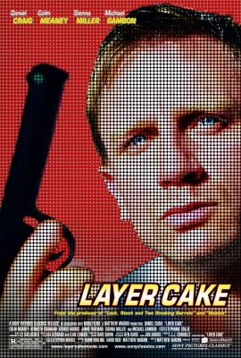 This image has an empty alt attribute; its file name is layer-cake-movie-poster.jpg