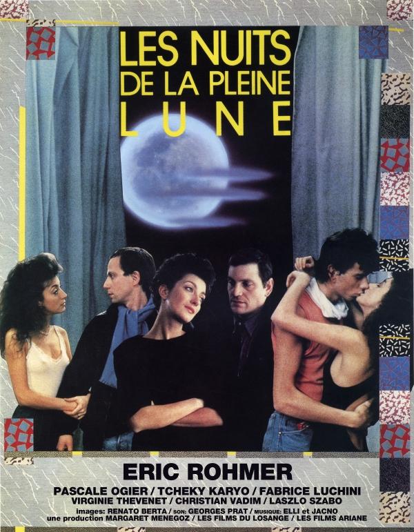 This image has an empty alt attribute; its file name is les-nuits-de-la-pleine-lune-movie-poster-1.jpg